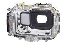 Canon WP-DC45 Unterwassergehäuse für Powershot D20 B-Ware