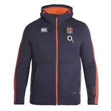 Rugby Fleece Hoodies & Sweats for Men