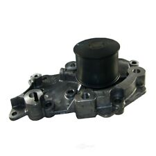 Engine Water Pump ACDelco Pro 252-940