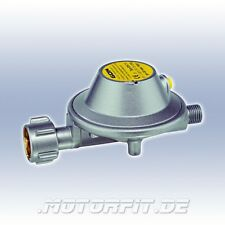 GOK 29mbar Gasregler EN61 1,5kg/h PS 16 bar Gas Regler ohne Manometer