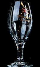 Würzburger Hofbräu, Bier, Bierglas, Premium Rondo Pokalglas 0,3l
