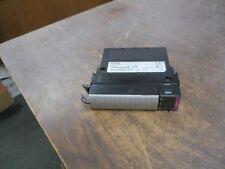 Allen-Bradley ControlLogix High Speed Counter Module 1756-HSC/A Rev. H01 Used