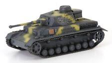Dragon Armor 1/72 Scale WWII German Panzer Pz.Kpfw.IV Ausf.F2(G) Tank 60698