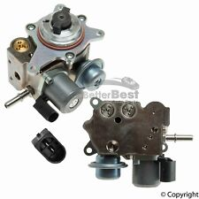 New Genuine Direct Injection High Pressure Fuel Pump 13517588879 for Mini Cooper