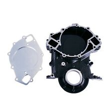 Ford Racing M-6059-460 Timing Cover