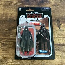 STAR WARS VINTAGE COLLECTION KNIGHT OF REN VC155 MOC