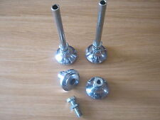 CLASSIC MINI HI LOW ADJUSTABLE SUSPENSION KIT FRONT AND REAR *NEW*