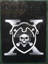 No Quarter Privateer Press Warmachine X 10Th Anniversary Special