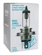 Headlight Bulb CEC Industries 9003