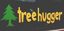 Hippy tree Car Decal Sticker VW T4 T5 Camper bay split transporter bug beetle