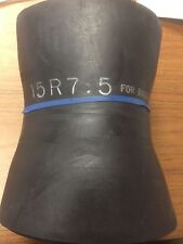 Inner Tube Flap 15R7.5 for 10.00R15 Tires on Semi Trucks, Trailers, Forklifts