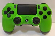 scuf pro ps4 controller PlayStation 4