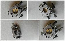 CARBURATORE  MOTOSEGA   52CC - ZENOAH-SANDRIGARDEN ETC-5200