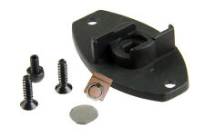 Jing Gong Airsoft Toy Motor Grip End Plate For JG-6851 MP5 Series JG-M232