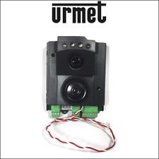 URMET 606000 - Module caméra + audio série DB