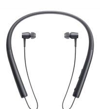 SONY MDR-EX750BT Head-Ear Neck type in ear Wireless Headphone Pure bass