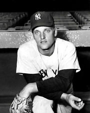 Roger Maris #5 Photo 8X10  - New York Yankees