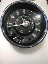 Classic Mini Speedo / Austin /Morris /Bmc /Mowog