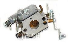Genuine Zama Carburetor Poulan Pro PP5020AV Chainsaw