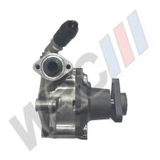 New Power Steering Pump for ALFA ROMEO 159 SPORTWAGON BRERA SPIDER //DSP1800//