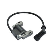 Fits Lawnmower Briggs & Stratton 500 550 Ignition Coil Module 593872,799582 New