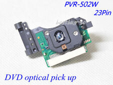 PVR-502W 23 pins Generic Replacement Laser Lens PVR502W DVD V8600