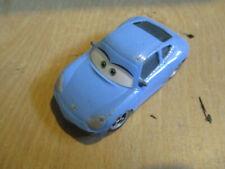 Mattel Disney Pixar Cars Diecast 1:55 Sally
