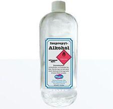 Unisex Gesichtswasser als Fluid & Gesichtsreiningungsprodukte