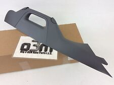 2011-2015 Ford Super Duty Right Passenger Windshield A Pillar Trim Handle new OE