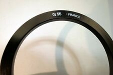 Cokin 55mm Adapter Ring for A series Square holder Lens genuine made in France