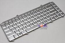 KEYBOARD DELL XPS M1330 INSPIRON 1500 M1530 NSK-D900C 0DY080 CZECH 133