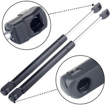 2 Front Hood Lift Supports Shocks Struts For For 04-14 Nissan Armada Titan