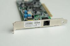 A-Link RR11 Adaptador PCI Roadrunner ADSL módem interno