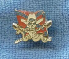 CSA badge R-260