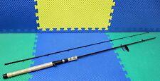 Okuma Celilo Ultralight Casting Rod  2 Piece CE-C-802UL