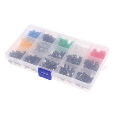 420 Stücke Tact Sortiment Kit Werkzeug für Fernseher, Audiogeräte,