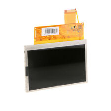 Replacement LCD Screen Display for Sony PlayStation Portable 1000 (PSP 1000)