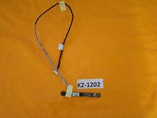 Asus Eee PC 1005ha Cámara + CABLE #kz-1202