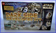 Lego StarWars 9754 - Dark Side Developer Kit - englische Version - Neu Ovp