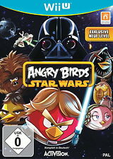 Angry Birds Star Wars/0