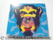 IAN BROWN Dolphins Were Monkeys UK 3trk CD Single UNKLE
