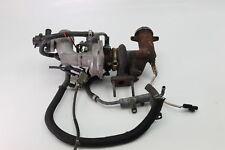 04-07 Arctic Cat T660 Turbo Turbocharger  3006-819 *357
