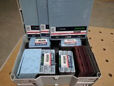 Festool Hand Sanding Abrasive Assortment Systainer HSM-SYS GRANATE 202510