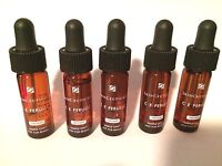Skinceuticals CE Ferulic Anti Aging 5 Samples BRAND NEW, FRESH, 100% AUTHENTIC