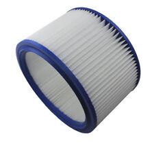 Nilfisk Alto Attix IVB5, IVB7 & IVB9 Vacuum Filter Element (302000751)