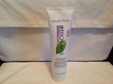 Matrix Biolage Hydratherapie Ultra-Hydrating Balm Nourish Thick/Coarse Hair 10.1