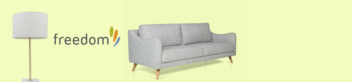 sofas couches for sale ebay rh ebay com au
