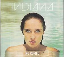No Romeo : Indiana
