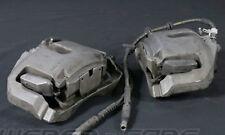Orig. BMW 5er F07 GT 7er F01 6er F06 F12 Bremssättel vorne 6786817 6786818