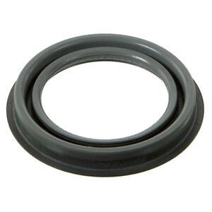 Auto Trans Frt Pump Seal  National Oil Seals  3404